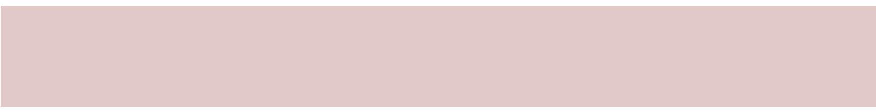 Bijoux fantaisie de qualité | Tendance 2021