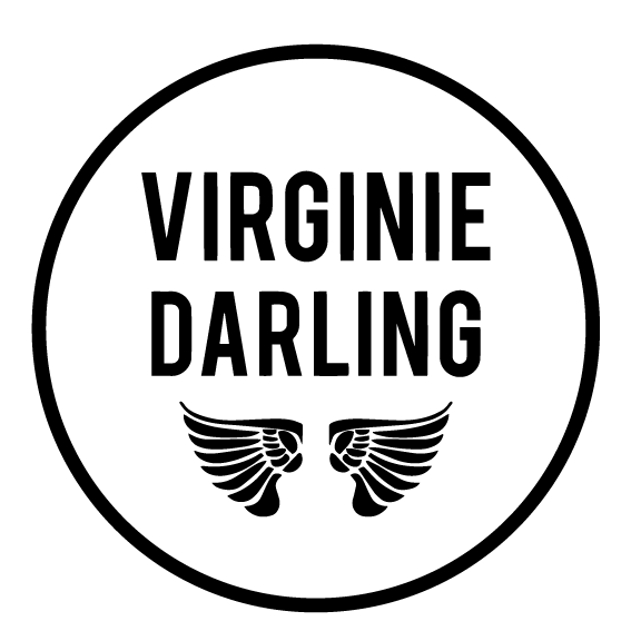 Virginie Darling