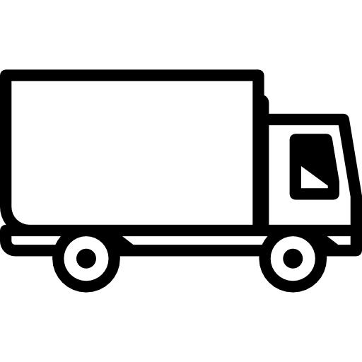 Livraison offerte à partir de 170 € d'achats à domicile ou en point relais. (hors offres spéciales)